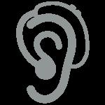 8 лет опыта подбора слуховых аппаратов