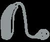 Преимущества центра слуха Беттертон по подбору слуховых аппаратов