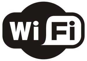 wi-fi в лор центре