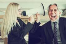 Все что нужно знать о потере слуха