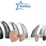 Недорогие слуховые аппараты