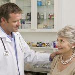Восстановление голоса после рака гортани