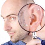 Причины и лечение снижения слуха