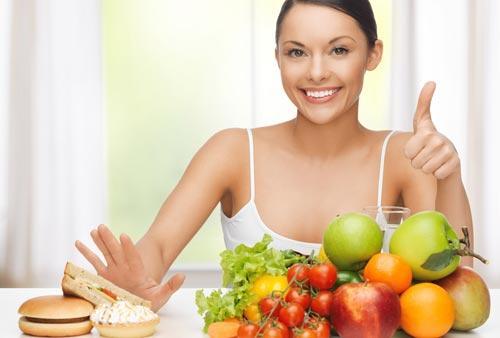 картинки правильное питание