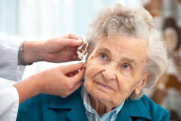 Отзывы и опыт использования слуховых аппаратов Starkey