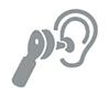 Преимущества комплексного аудиометрического исследования слуха