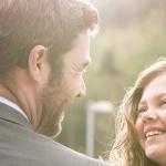 Что делать, когда слуховой аппарат не поможет справиться с потерей слуха?