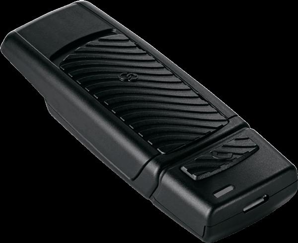 SurfLink Mini Mobile