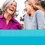 Шесть причин проверить слух