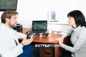 Слуховые аппараты в лор центре для взрослых и детей