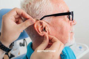 Слуховые-аппараты-центр-слуха-беттертон