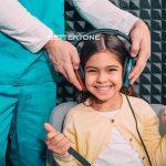 Воспаление уха у детей и взрослых