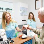 Гипертония и слух