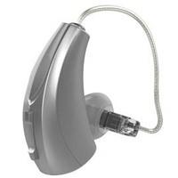 слуховой аапрат