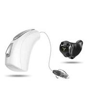 Купить слуховой аппарат начального уровня