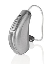 Купить слуховой аппарат премиум уровня