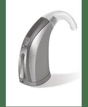Купить слуховой аппарат стандартного уровня