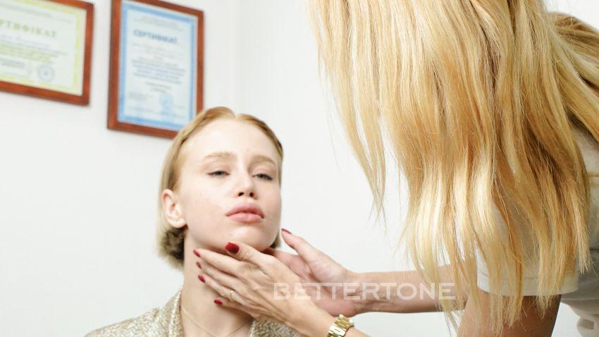 лечение горла и гортани фото