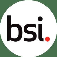 Британский институт стандартов